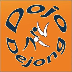 DojoDeJong-Logo